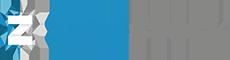 Mijn website Logo